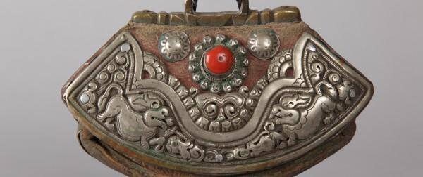bourse 2  (Asie Nepal tibet) IMG_7324