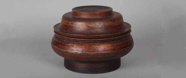 Pot-Tsampa 1 (Asie-Nepal-Tibet)